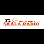 Skala Radio - 96.8 FM Ugljevik