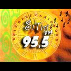 Sitia FM 955