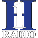 H1 Radio 1016