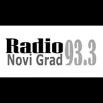 Radio Novi Grad - 93.3 FM Bosanski Novi