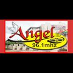 Angel FM - 96.1 FM Kumasi