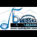 Radio Ljubic - 88.9 FM