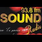 Sound Radio 938