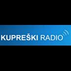 Radio Radio Kupreski - 90.5 FM Kupres Online