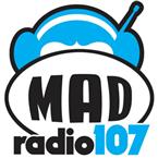 Space FM 1070