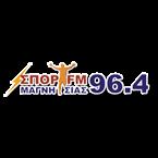 Sport FM 964