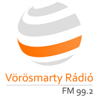 Vorosmarty Radio 992