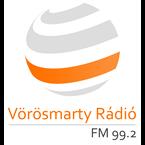 Vorosmarty Radio 992