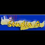 Studio A FM 1027