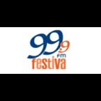 Festiva FM - 99.9 FM Puerto Ordaz
