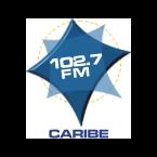 Caribe FM 1027