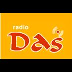 Radio Das - 105.5 FM Bijeljina