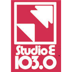 Studio E FM 1030