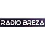 Radio Breza - 101.1 FM Gornja Breza