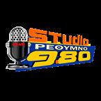 Studio Rethymno FM - 98.0 FM Rethymno