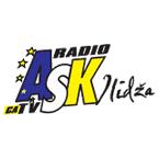 Radio Radio Ask - 89.9 FM Ilidza Online