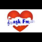 Ask FM - 102.1 FM Istanbul