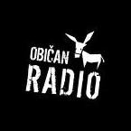 Obican Radio - 105.3 FM Stolac
