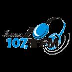 Gomel Radio 1074 FM