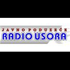 Radio Usora 987