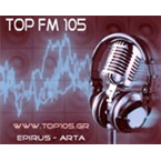 Top FM 1050
