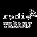 Radio Tesanj 922