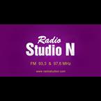 Radio Studio N 936