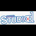 Radio Studio D - 99.4 FM Srebrenik