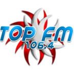 Top FM Digital - 106.4 FM Volos