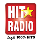 Hit Radio 1003