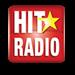 Hit Radio - 100.3 FM