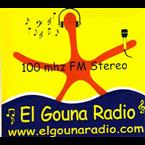 Radio El Gouna 1000