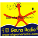 El Gouna Radio - 100.0 FM