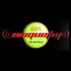Unique FM 1007