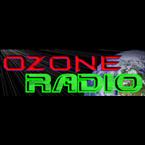 Radio Ozone - Kozarac