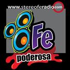 Stereo FE Radio 963