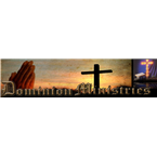Dominion Ministries - 91.5 FM Basseterre