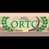 Radio Comores (ORTC) - 101.2 FM