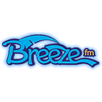 Breeze FM - 105.3 FM Gun Bay
