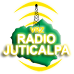 VRZ Radio Juticalpa 97.9 (Local Music)