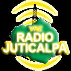 VRZ Radio Juticalpa - 97.5 FM Juticalpa