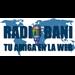 Radio Bani - Baladas