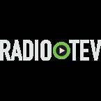 Radio Valmiera 981