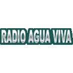 Aguaviva Radio - 99.3 FM Madrid