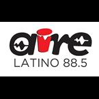 Aire Latino Radio - 88.5 FM Valencia