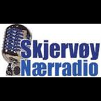 Skjervoy Naerradio 1039