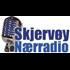 Skjervøy Nærradio - 103.9 FM