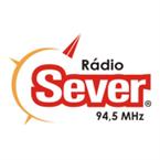 Radio ZET 945