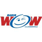 Radio WOW 904