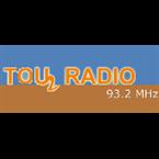 Radio Tour - 93.2 FM Poprad